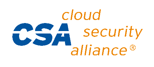 Security verified by the Cloud Security Alliance